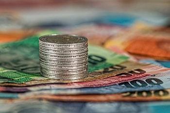 DAZN Kosten und Preise