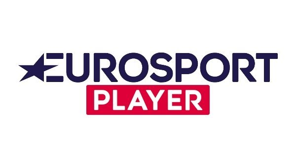 Photo of Eurosport Player Login: So siehst Du die Live-Spiele
