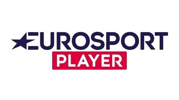 Eurosport Player kostenlos testen: jederzeit monatlich kündbar
