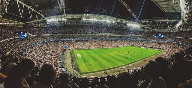 Fußball Bundesliga TV Rechte: Übertragungsrechte für 2020/21 im Überblick