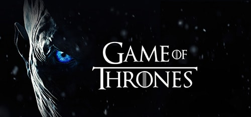 Game of Thrones mit Sky Ticket streamen