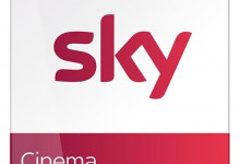 Photo of Sky Cinema Paket: Sender, Programme, Inhalt & Angebote