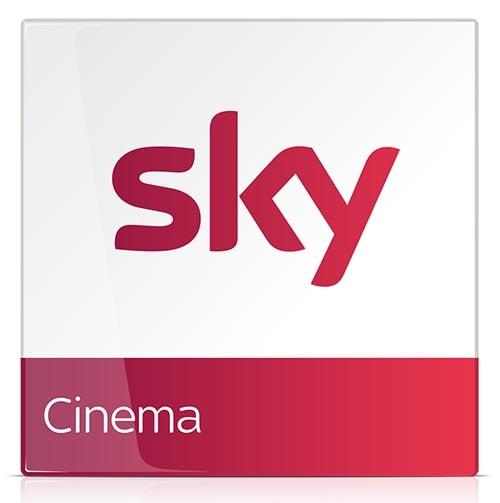 Sky Cinema Paket für Bestandskunden