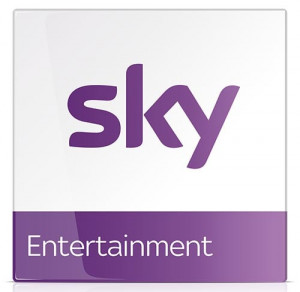 Sky Entertainment Paket: Inhalte, Sender, Filme, Serien & Angebote