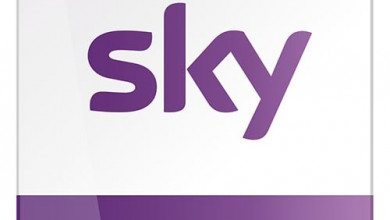 Photo of Sky Entertainment Paket: Inhalte, Sender, Filme, Serien & Angebote