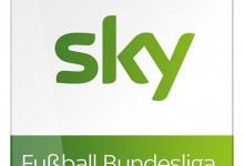Photo of Sky Fußball Bundesliga Paket: Inhalte, Sender & Angebote