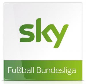 Sky Fußball Bundesliga Paket: Inhalte, Sender & Angebote