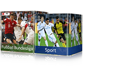 Sky Premier League Angebot