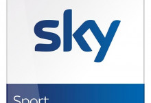 Photo of Sky Sport Paket: Inhalt, Sender, Bundesliga & Angebote