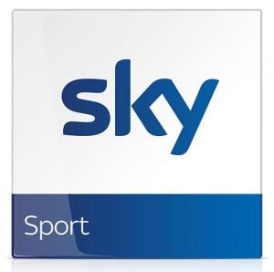 Sky Sport Paket: Inhalt, Sender, Bundesliga & Angebote