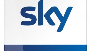 Photo of Sky Sport Paket: Inhalt, Sender, Bundesliga & Angebote