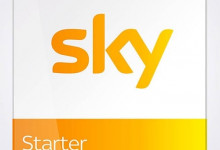 Photo of Sky Starter Paket: Inhalt, Sender & Angebote