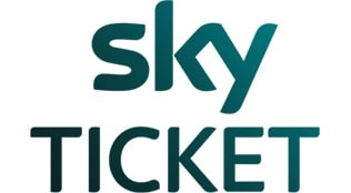 Photo of Sky Stream mit Sky Ticket: So funktioniert's