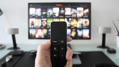 Photo of Die besten Streaming Dienste in 2020 im Vergleich