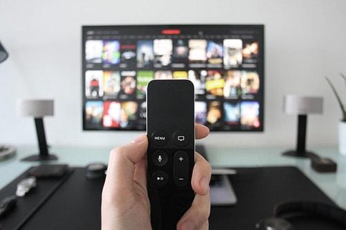 Beste Streaming Dienste im Vergleich