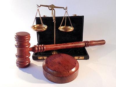 Recht und Gesetz beim Streaming