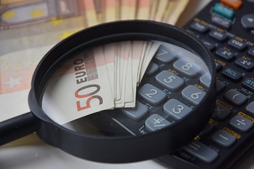 Photo of waipu.tv Kosten & Preise: Wie teuer sind die Pakete in 2019?