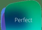 Perfect Paket von waipu.tv
