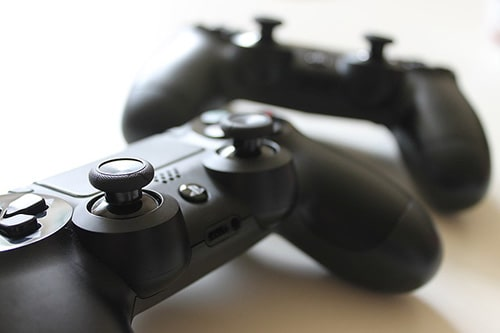 Photo of Sky Go auf der Playstation 4 nutzen: Geht das überhaupt?