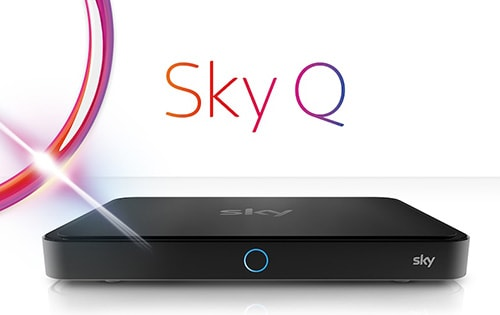 Photo of Sky Q: Funktionen, Design, Kosten & Angebote