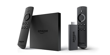 amazon video auf tv streamen