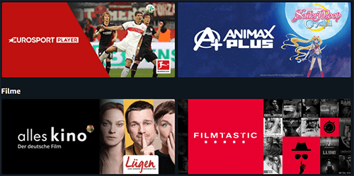 Photo of Amazon Prime Video Channel kündigen – so einfach geht's