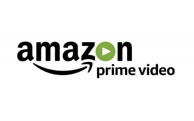 Photo of Amazon Prime Video am PC herunterladen – so funktioniert's