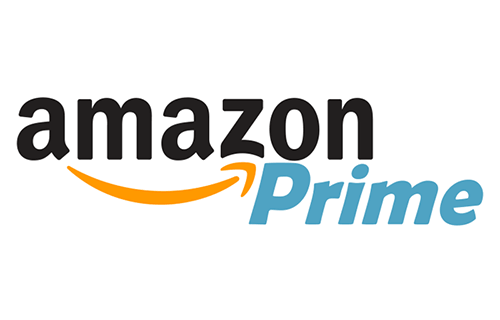amazon prime video wieviele gerпїЅte