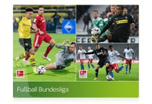 Photo of Sky Bundesliga Angebote 2020