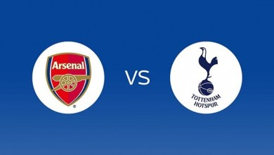 Photo of FC Arsenal vs. Tottenham Hotspur: Heute live bei Sky