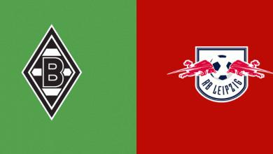 Photo of Borussia Mönchengladbach vs RB Leipzig: Wer zeigt das Spiel live?