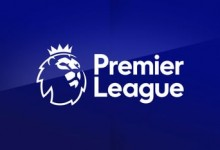 Photo of Sky Premier League Angebot: ab 9,99 € pro Monat
