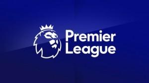 Sky Premier League Angebot: ab 9,99 € pro Monat