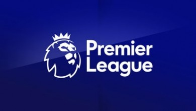 Photo of Sky Premier League Angebote 2019/2020