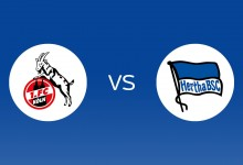 Photo of 1. FC Köln – Hertha BSC live bei Sky: ab 9,99 € im Sky Ticket Angebot