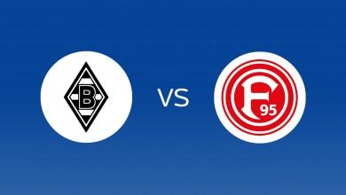 Photo of Borussia Mönchengladbach – Fortuna Düsseldorf live bei Sky: Ab 9,99 € im Sky Ticket Angebot