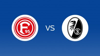 Photo of Fortuna Düsseldorf – SC Freiburg live bei Sky: ab 9,99 € im Sky Ticket Angebot
