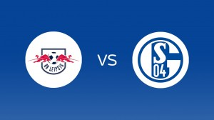 RB Leipzig - FC Schalke 04 live bei SKY