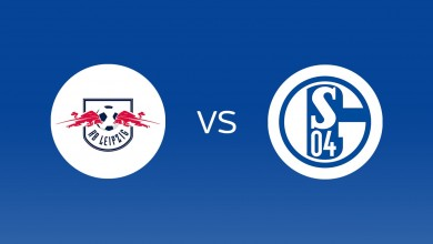 Photo of RB Leipzig – FC Schalke 04 live bei Sky: ab 9,99 € im Sky Ticket Angebot
