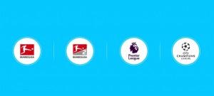 SC Freiburg - FC Augsburg live bei Sky