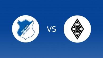 Photo of TSG Hoffenheim – Borussia Mönchengladbach live bei Sky: ab 9,99 € im Sky Ticket Angebot