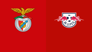Photo of Benfica Lissabon – RB Leipzig: DAZN Gratismonat sichern