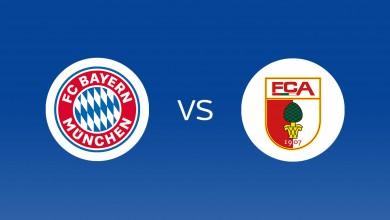 Photo of FC Augsburg – Bayern München live bei Sky, DAZN und Amazon Music