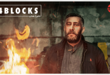 Photo of 4 Blocks – Staffel 3 bei Sky: Termine, Infos, Details & Angebote