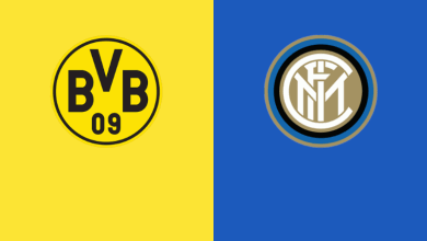 Photo of Borussia Dortmund – Inter Mailand: Heute live bei DAZN & Sky Konferenz
