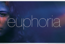 Photo of Euphoria bei Sky Ticket für nur 4,99 € streamen