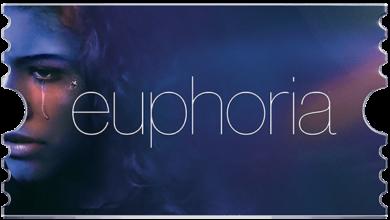 Photo of Euphoria bei Sky Ticket: Serien Angebot für nur 4,99 Euro