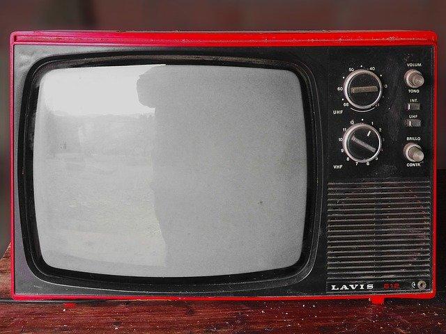 Fernsehen über Kabel (DVB-C)
