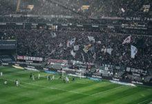 Photo of Die besten legalen Fußball Streaming Seiten in 2019