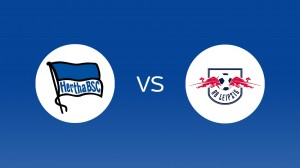 Hertha BSC - RB Leipzig: Am 9.11.19 live bei Sky